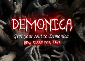demonica thumbnail